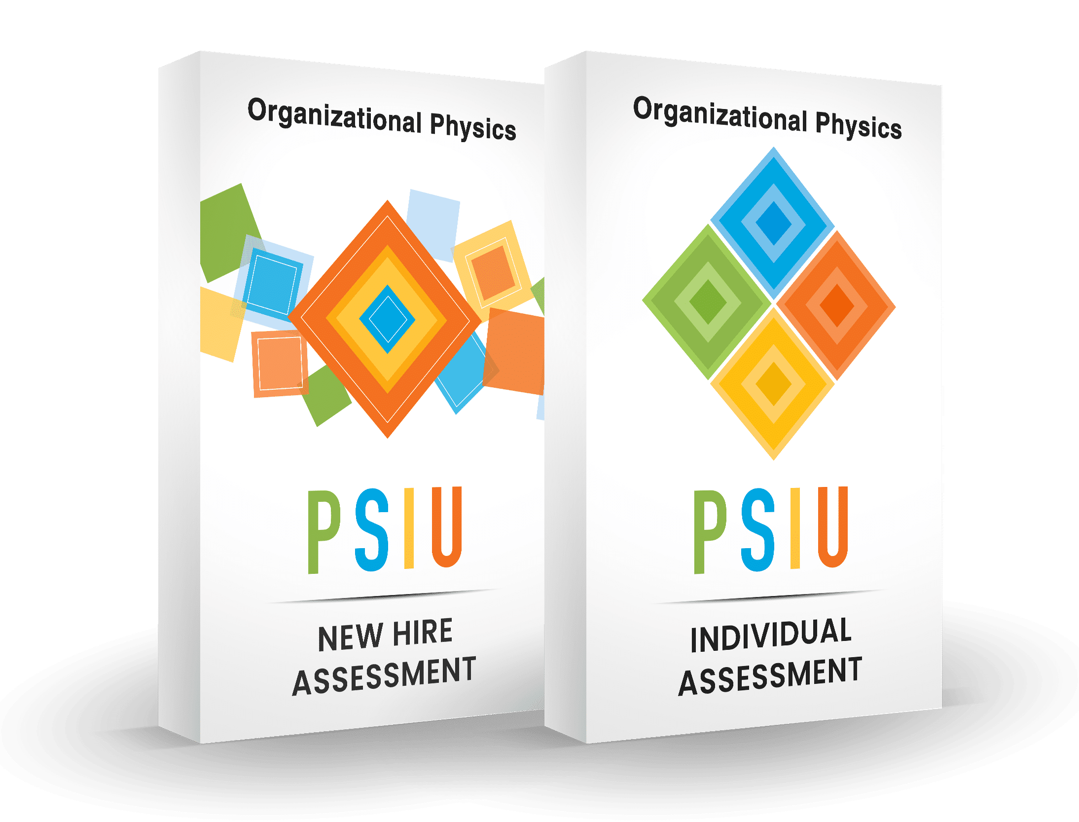 About Psiu Assessments Organizational Physics By Lex Sisney Use the job assessment to objectively assess all the roles in your organization—even the filled ones. organizational physics by lex sisney