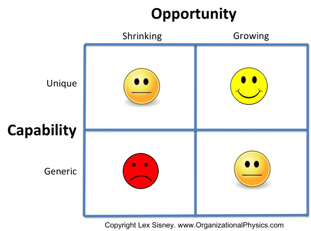 opportunitycapability