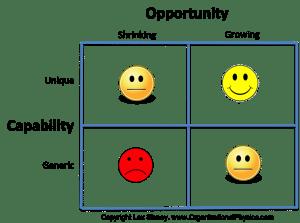 opportunitiescapabilities