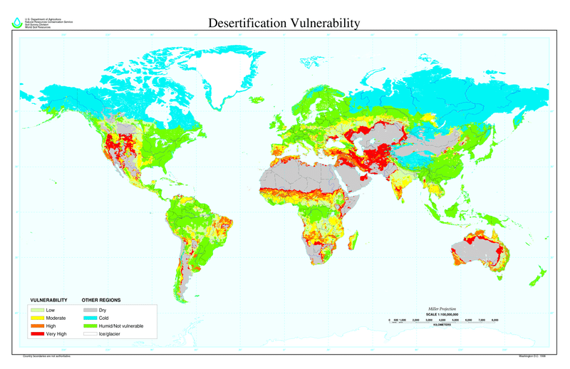 Desertification_map1