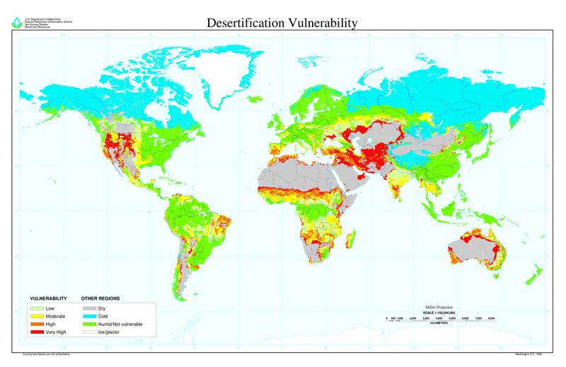 Desertification_map1