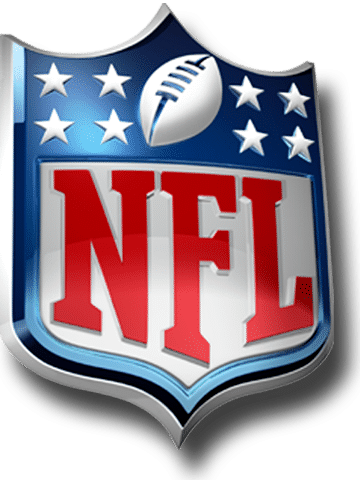 How to Hire Like the NFL's Best Teams – Organizational