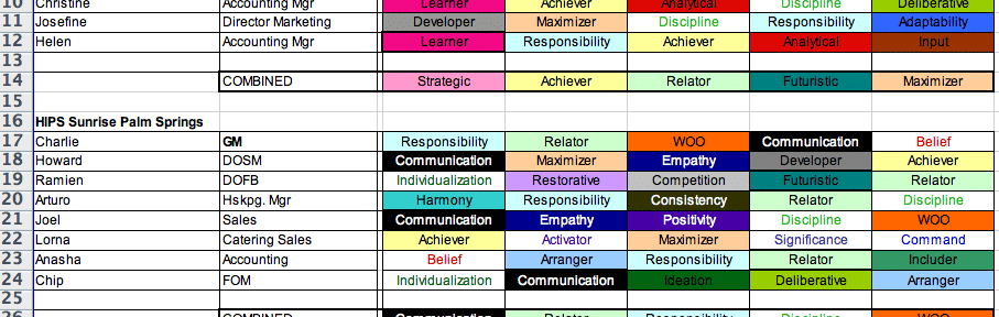 Index of /wp-content/uploads/2014/03