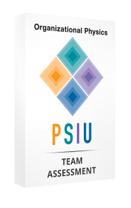 PSIUTeamAssessment3d