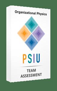 PSIUTeamAssessment3d