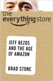 Jeff_Bezos_The_Everything_Store