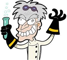 PM_as_mad_scientist