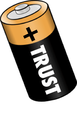 Trust_Battery
