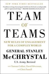 team_of_teams