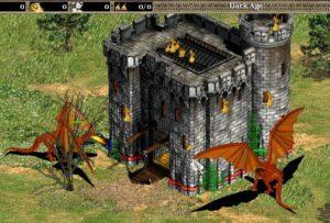 dragons_of_efficiency